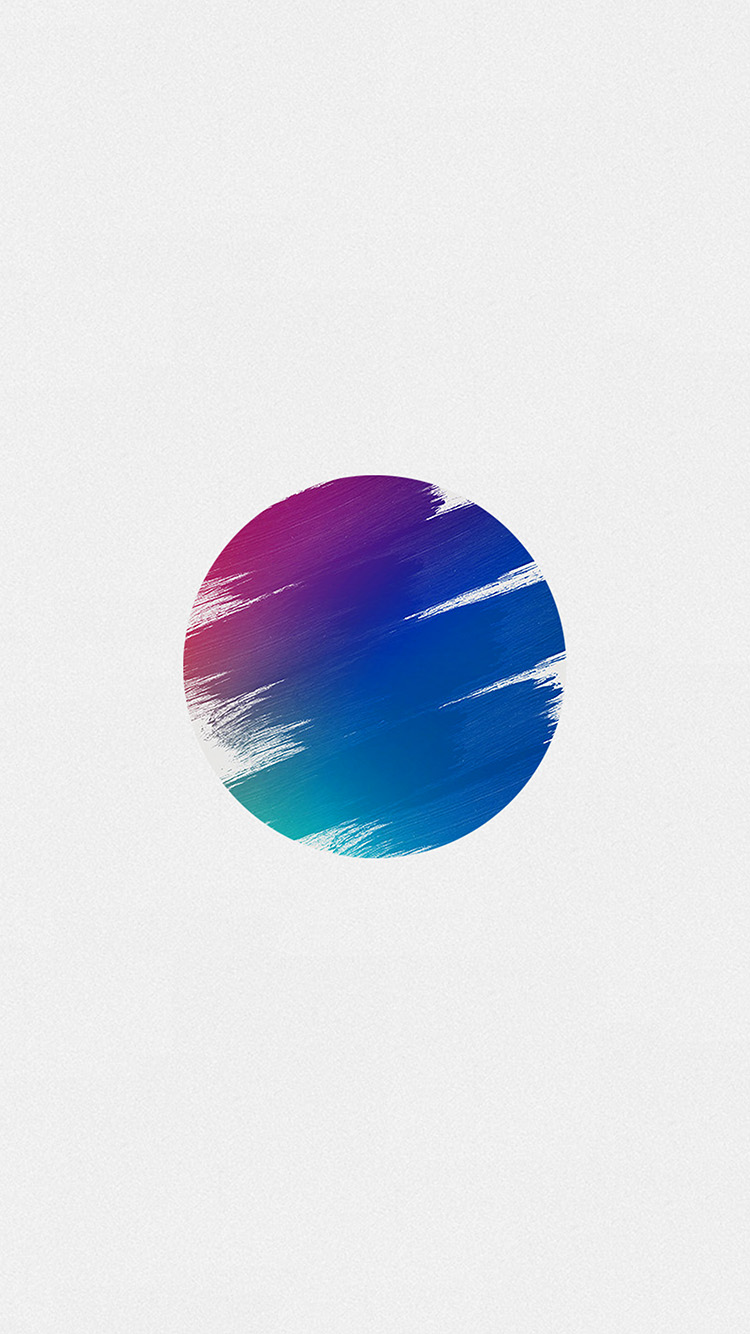 iPhone6papers.co-Apple-iPhone-6-iphone6-plus-wallpaper-ax87-circle-color-is-my-drug-illustration-art-white