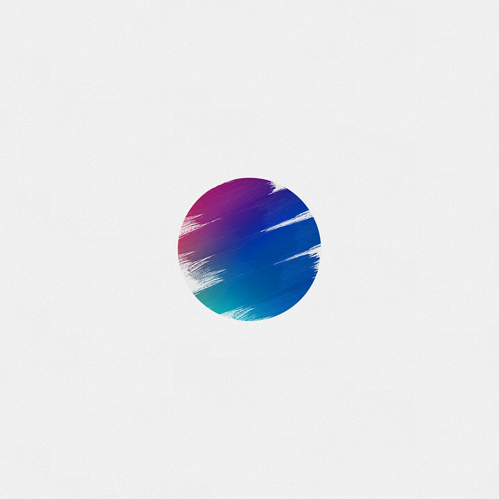 android-wallpaper-ax87-circle-color-is-my-drug-illustration-art-white-wallpaper