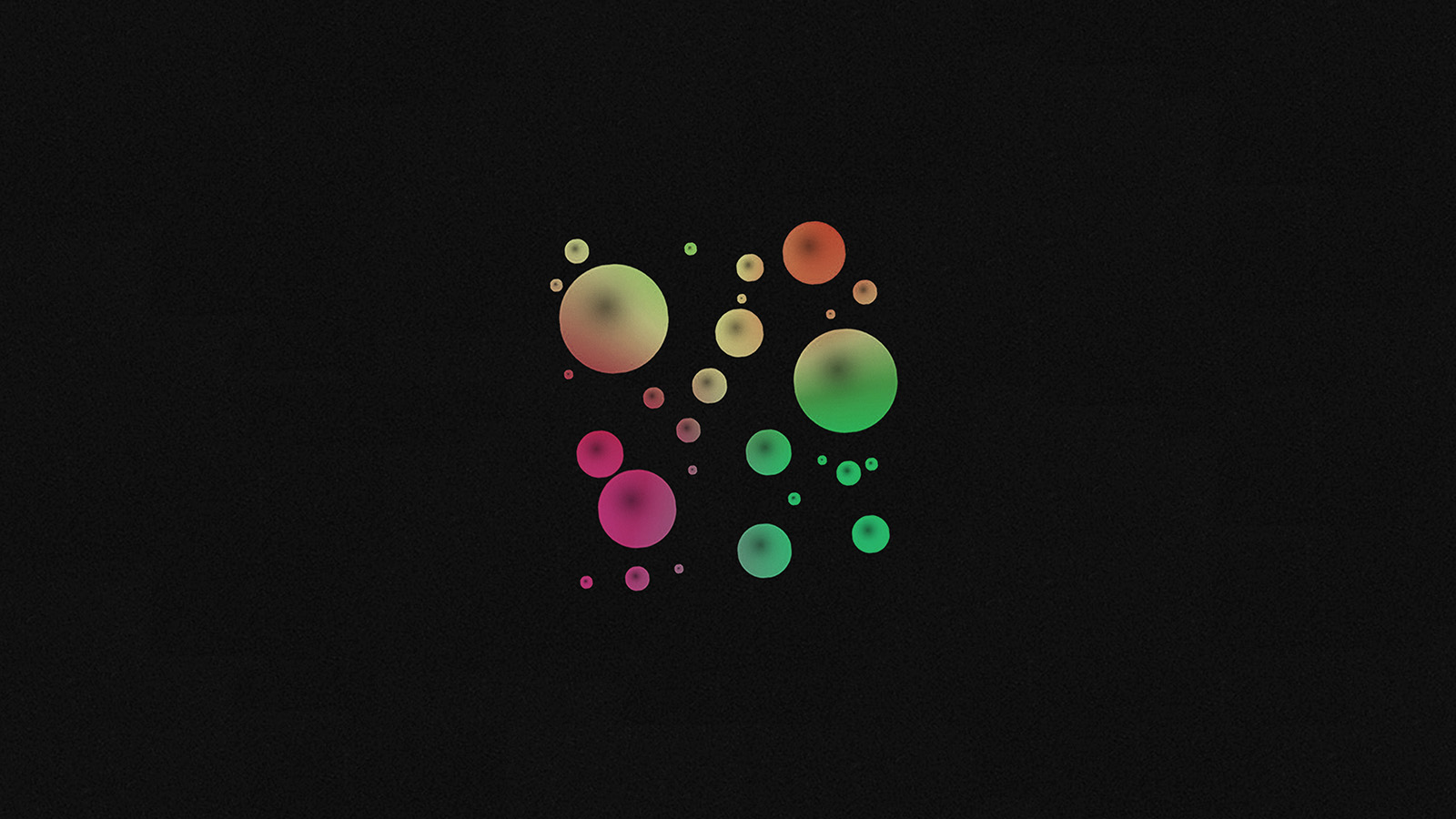 Image Result For Color Dots Game