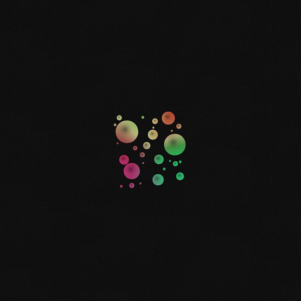 wallpaper-ax93-color-is-my-drug-dots-dark-illustration-art-red-wallpaper