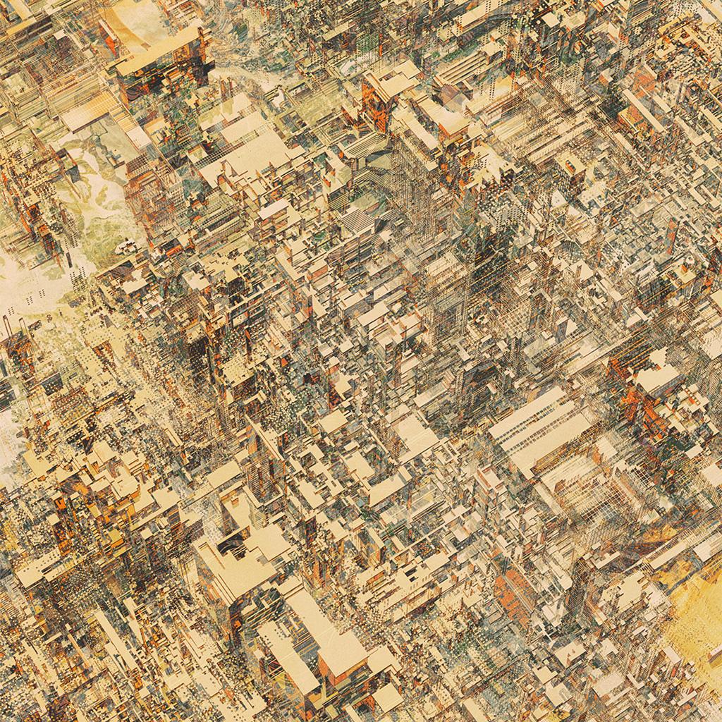 android-wallpaper-ax94-atelier-olschinsky-illustration-art-pattern-wallpaper