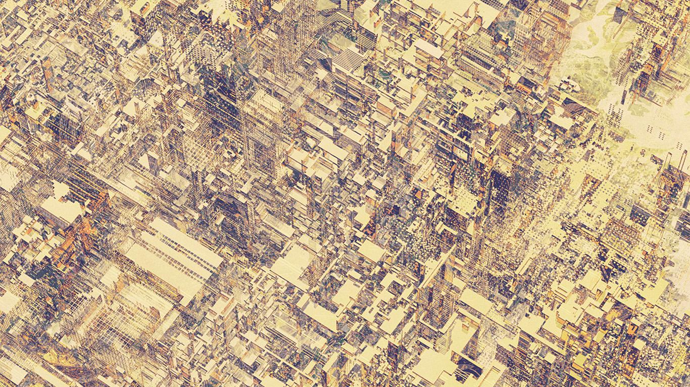 wallpaper-desktop-laptop-mac-macbook-ax95-atelier-olschinsky-illustration-art-pattern-soft