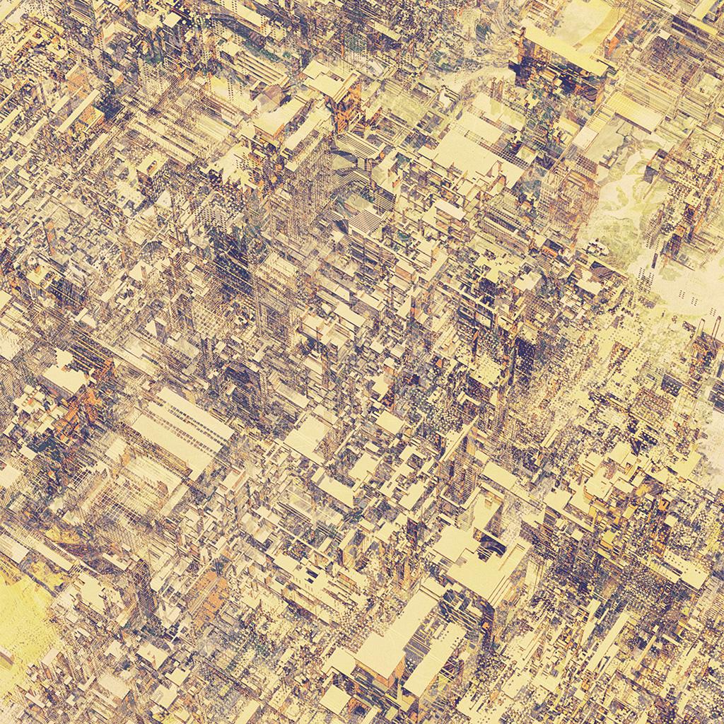 wallpaper-ax95-atelier-olschinsky-illustration-art-pattern-soft-wallpaper