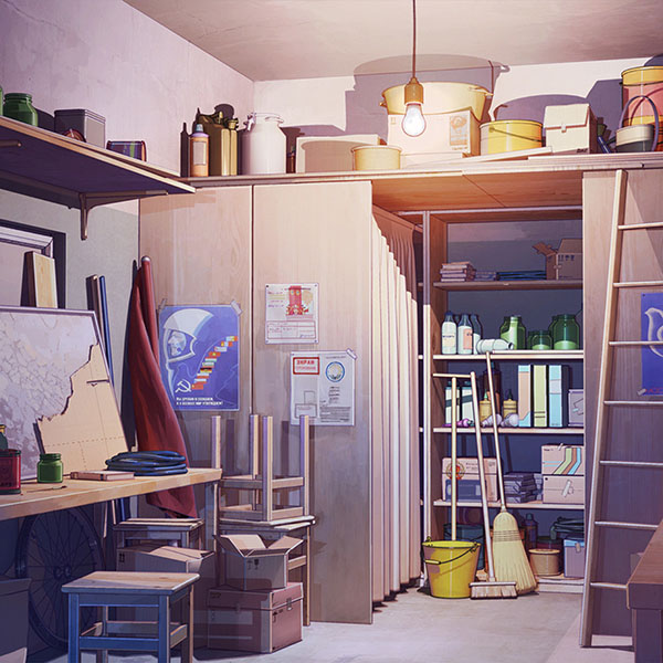 iPapers.co-Apple-iPhone-iPad-Macbook-iMac-wallpaper-ax97-arseniy-chebynkin-house-illustration-art-wallpaper