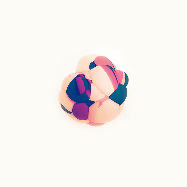 iPapers.co-Apple-iPhone-iPad-Macbook-iMac-wallpaper-ay05-atelier-olschinsky-minimal-abstract-illustration-art-wallpaper