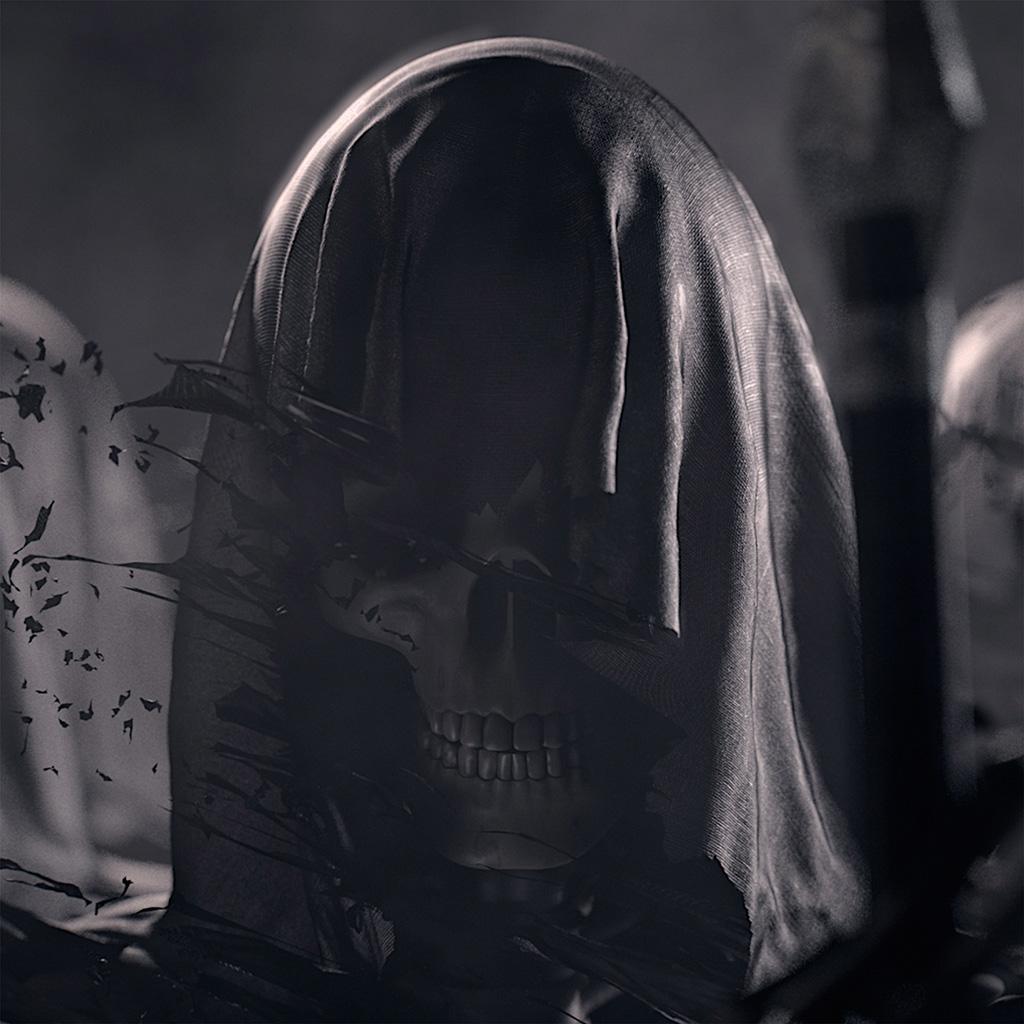 wallpaper-ay07-dark-skull-deadman-illustration-art-wallpaper