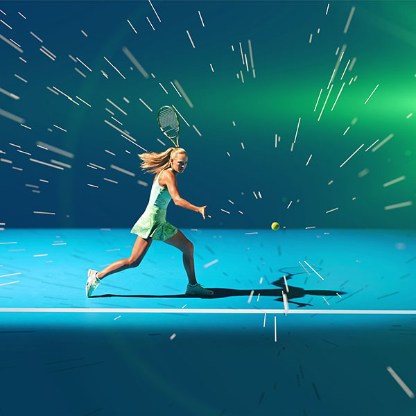 iPapers.co-Apple-iPhone-iPad-Macbook-iMac-wallpaper-ay18-tennis-girl-blue-sports-illustration-art-flare-wallpaper