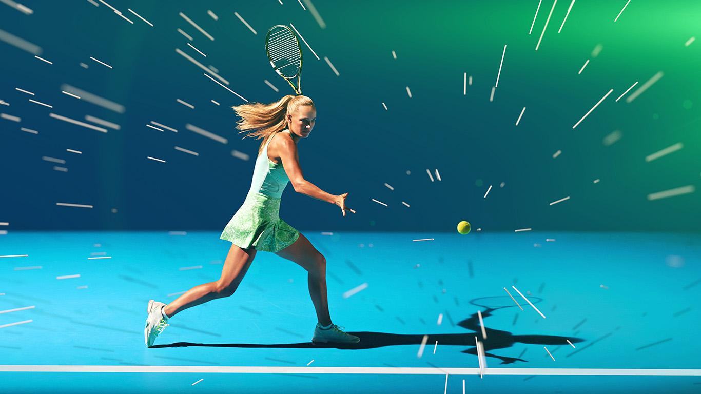 wallpaper-desktop-laptop-mac-macbook-ay18-tennis-girl-blue-sports-illustration-art-flare