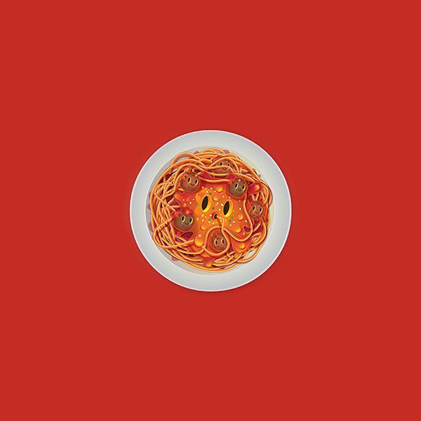 iPapers.co-Apple-iPhone-iPad-Macbook-iMac-wallpaper-ay22-pasta-red-chracter-cute-illustration-art-wallpaper