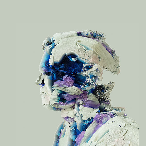 iPapers.co-Apple-iPhone-iPad-Macbook-iMac-wallpaper-ay24-face-abstract-3d-illustration-art-wallpaper