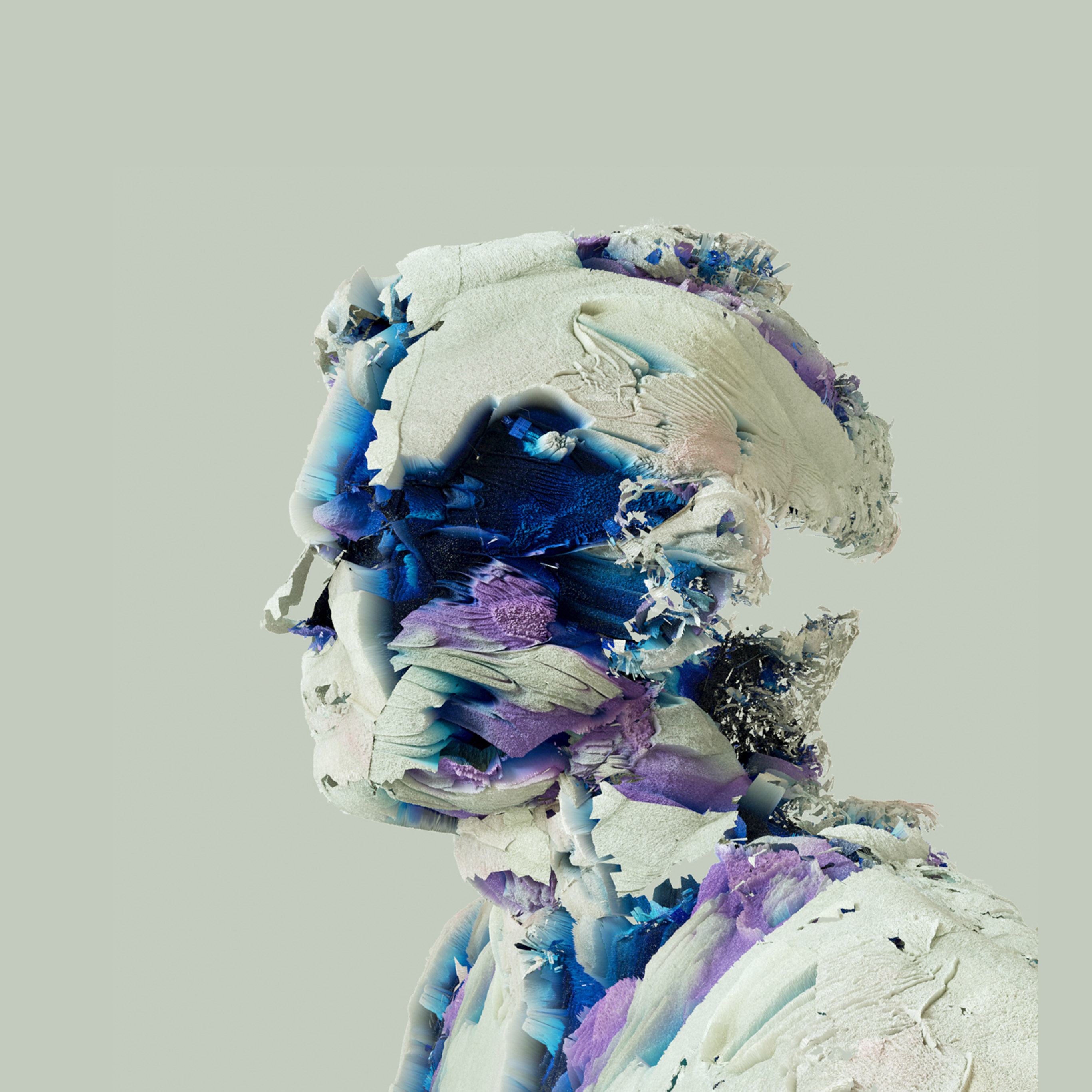 Ay24-face-abstract-3d-illustration-art-wallpaper