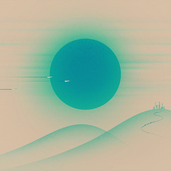 iPapers.co-Apple-iPhone-iPad-Macbook-iMac-wallpaper-ay28-sunset-blue-minimal-illustration-art-wallpaper