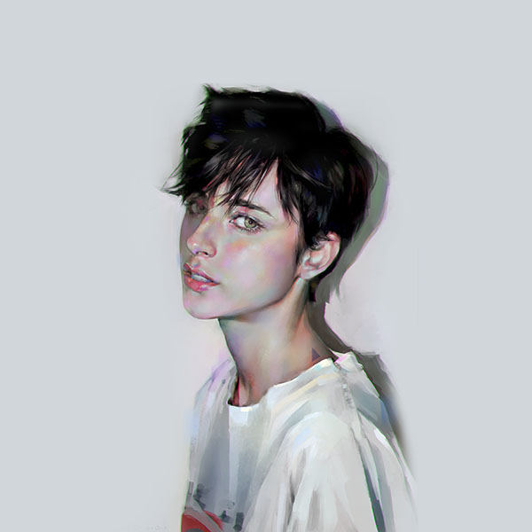 iPapers.co-Apple-iPhone-iPad-Macbook-iMac-wallpaper-ay33-yanjun-cheng-girl-sporty-illustration-art-wallpaper