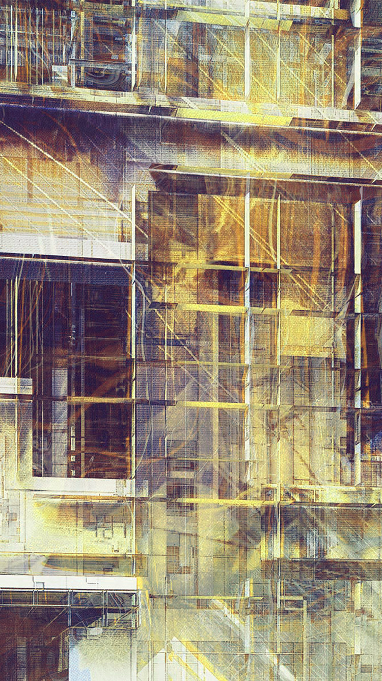 iPhone6papers.co-Apple-iPhone-6-iphone6-plus-wallpaper-ay39-atelier-olschinsky-abstract-yellow-illustration-art