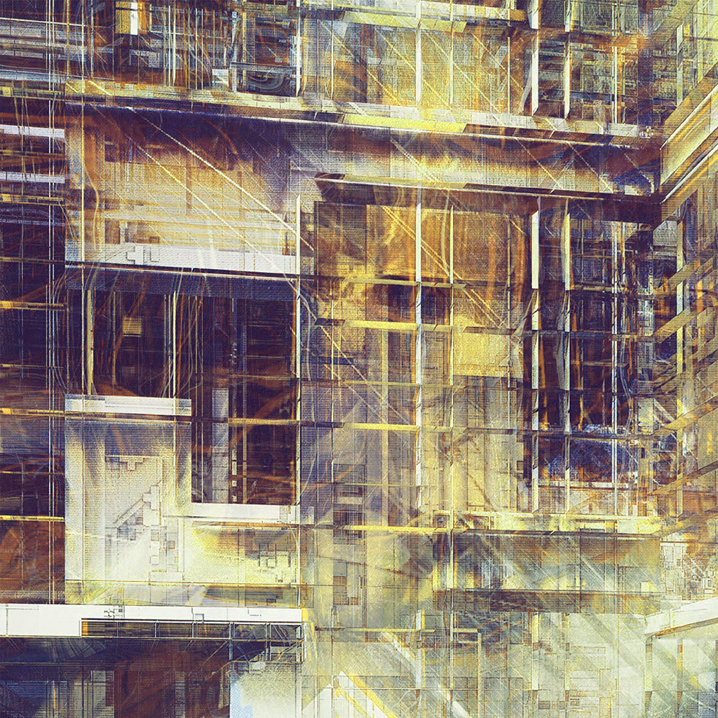 wallpaper-ay39-atelier-olschinsky-abstract-yellow-illustration-art-wallpaper