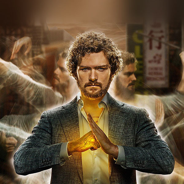 iPapers.co-Apple-iPhone-iPad-Macbook-iMac-wallpaper-ay40-ironfist-marvel-poster-film-illustration-art-wallpaper