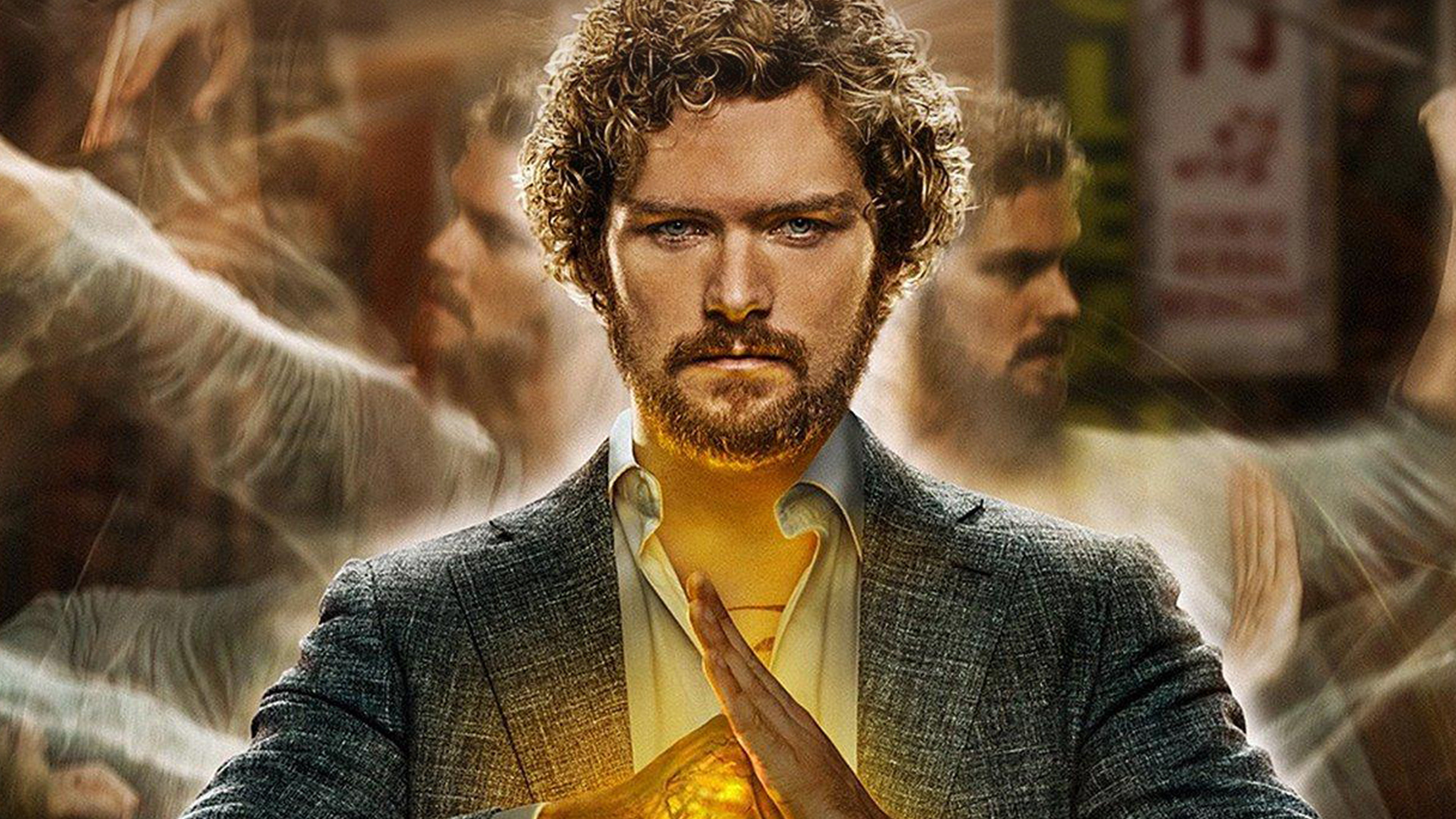 Algae L furthermore Papers Co Ay Ironfist Marvel Poster Film Illustration Art X K Wallpaper likewise  together with Jessica Henwick In Iron Fist X together with Marvel Cinematic Universe Artwork K. on iron fist iphone