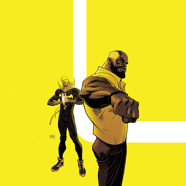 iPapers.co-Apple-iPhone-iPad-Macbook-iMac-wallpaper-ay42-ironfist-marvel-yellow-hero-illustration-art-wallpaper