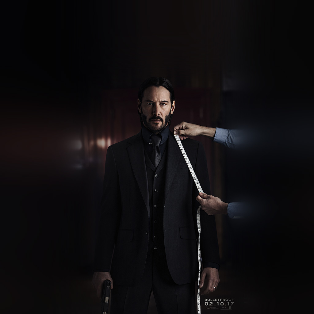 wallpaper-ay44-john-wick-suit-film-reloaded-illustration-art-wallpaper