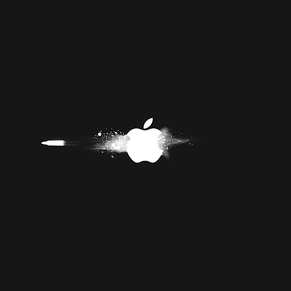 iPapers.co-Apple-iPhone-iPad-Macbook-iMac-wallpaper-ay45-apple-logo-ihate-dark-minimal-illustration-art-wallpaper