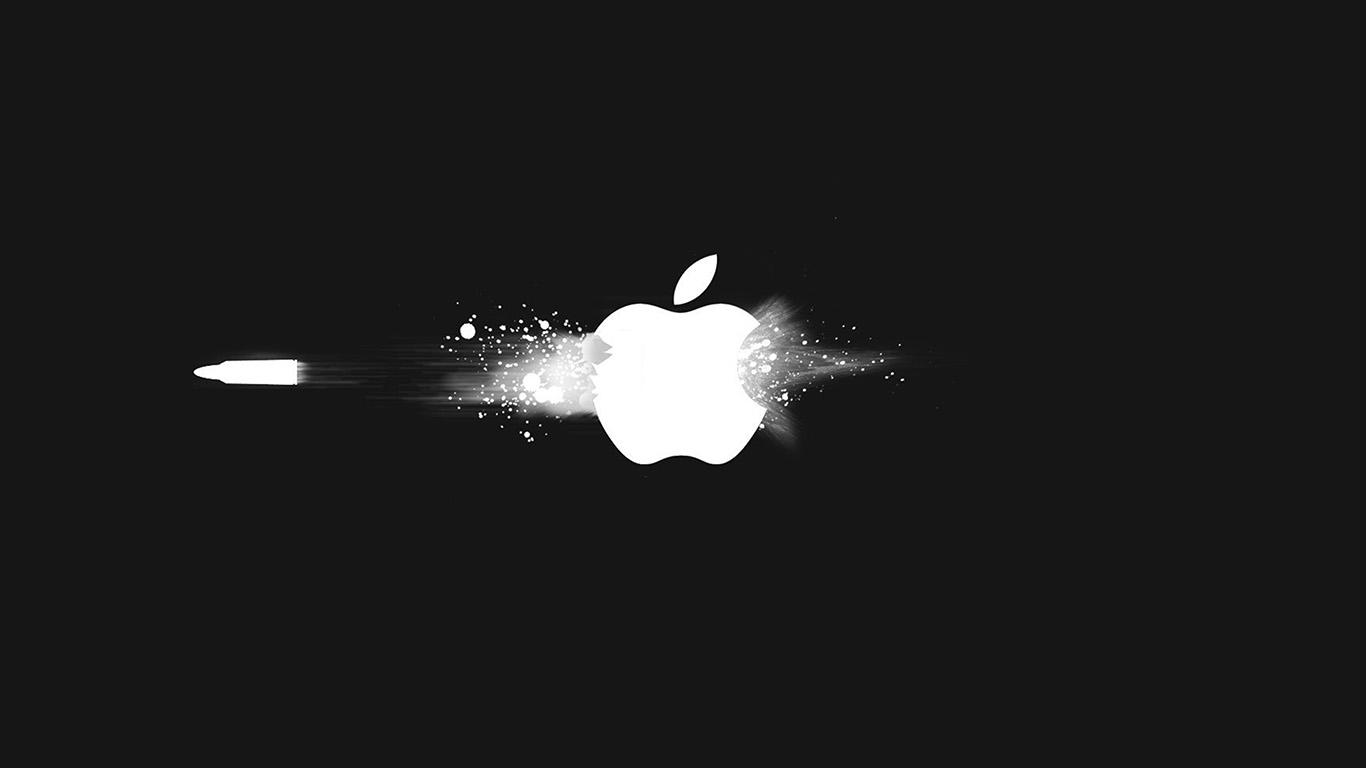 desktop-wallpaper-laptop-mac-macbook-air-ay45-apple-logo-ihate-dark-minimal-illustration-art-wallpaper
