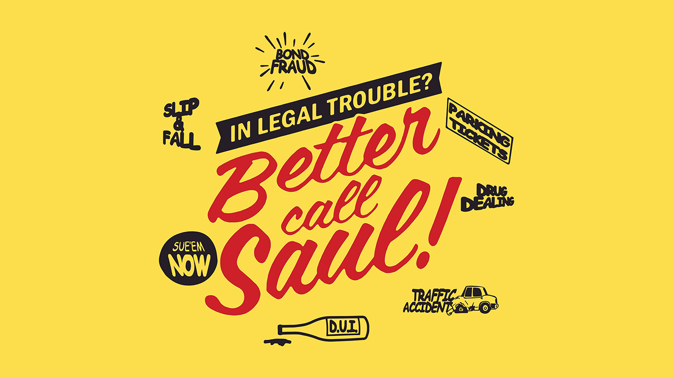 desktop-wallpaper-laptop-mac-macbook-air-ay54-better-call-saul-drama-film-illustration-art-wallpaper