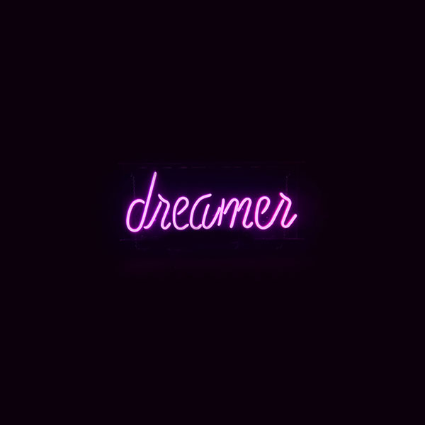 iPapers.co-Apple-iPhone-iPad-Macbook-iMac-wallpaper-ay55-dreamers-neon-sign-dark-illustration-art-purple-wallpaper