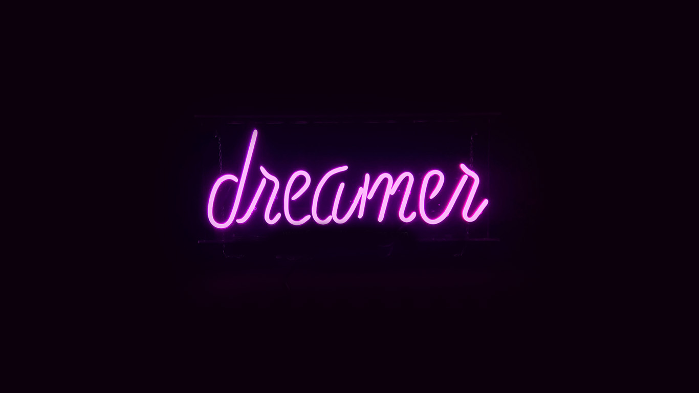 Desktop Wallpaper Laptop Mac Macbook Air Ay55 Dreamers