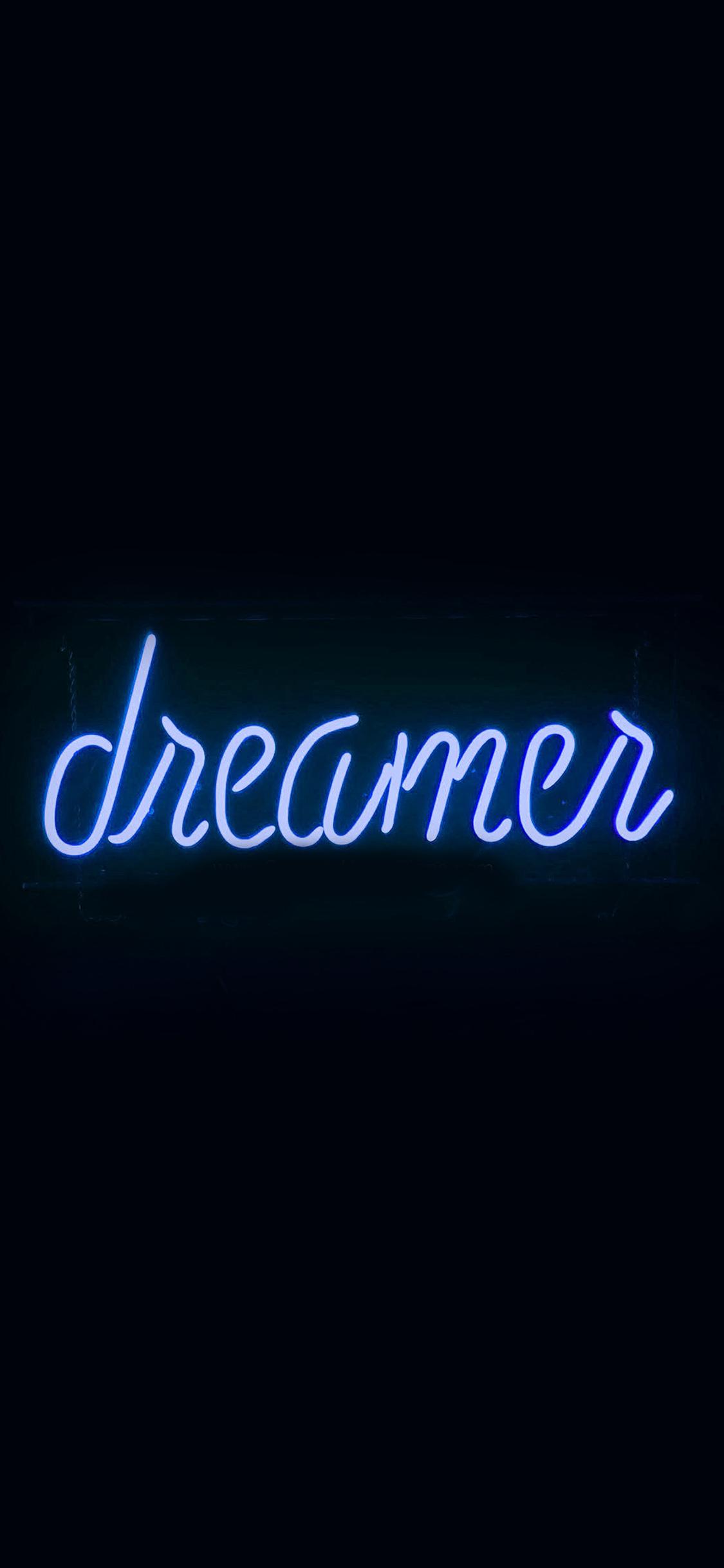 ay57-dreamers-neon-sign-dark-illustration-art-blue