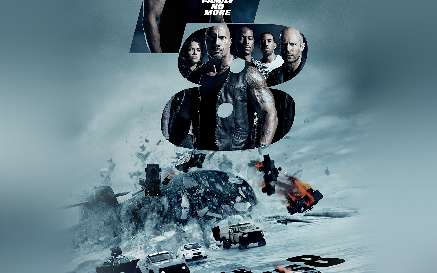 Ay59 fast and furious 8 poster film illustration art wallpaper - Furious 8 wallpaper ...