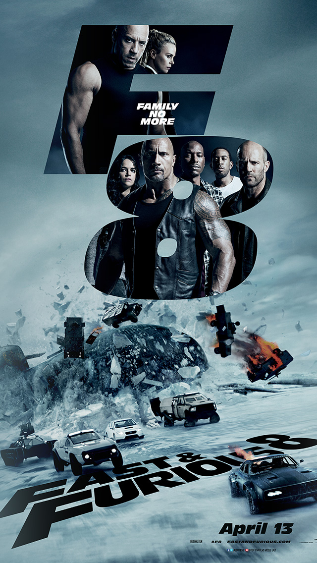 freeios8.com-iphone-4-5-6-plus-ipad-ios8-ay59-fast-and-furious-8-poster-film-illustration-art