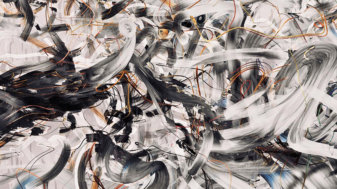 Astonishing Wallpaper For Desktop Laptop Ay60 Digital Abstract Art Interior Design Ideas Jittwwsoteloinfo