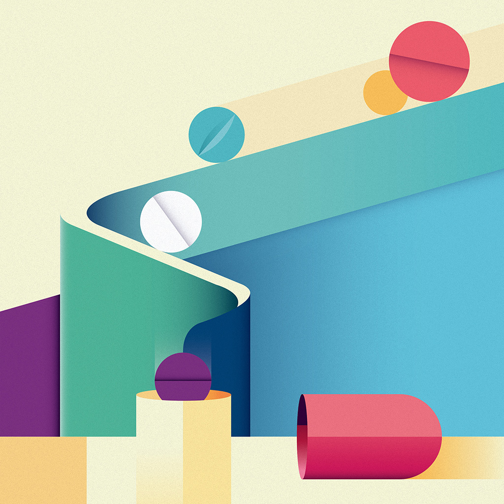 wallpaper-ay64-minimal-painting-color-illustration-art-wallpaper