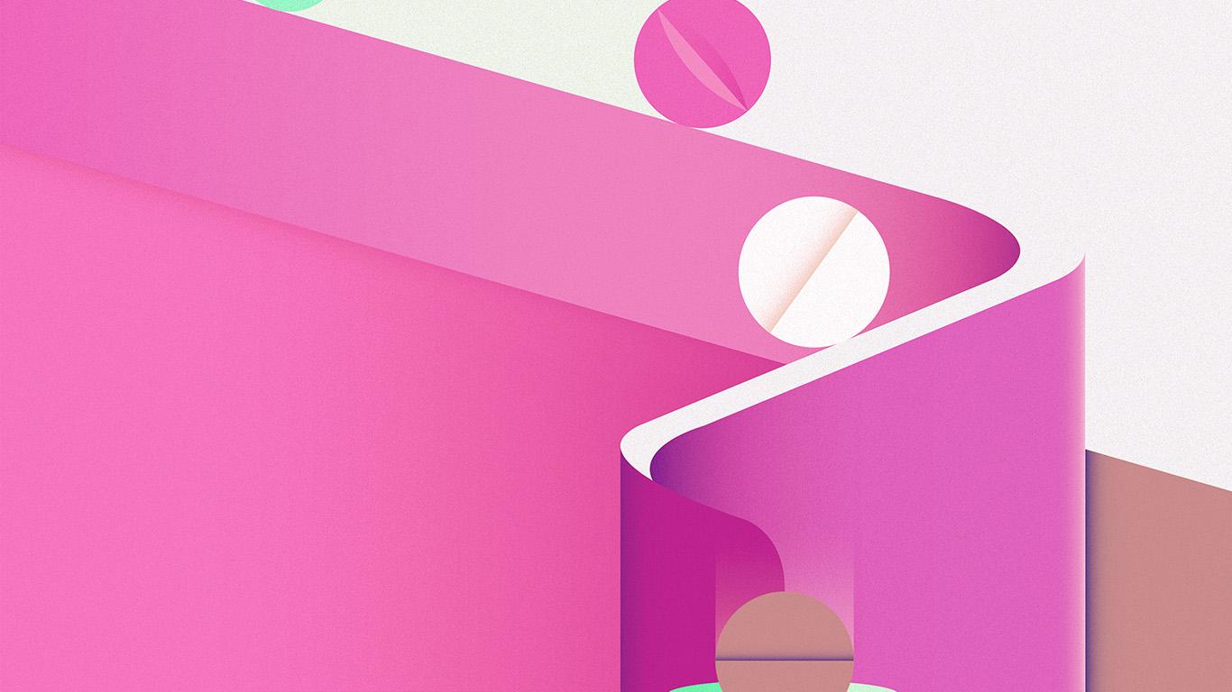 desktop-wallpaper-laptop-mac-macbook-air-ay65-minimal-painting-color-illustration-art-pink-wallpaper