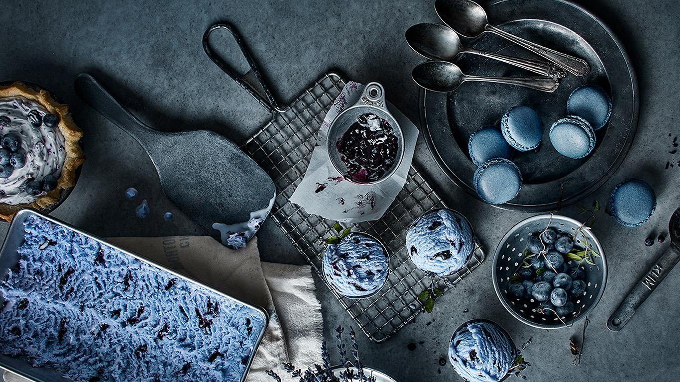 wallpaper-desktop-laptop-mac-macbook-ay71-food-love-blue-table-illustration-art