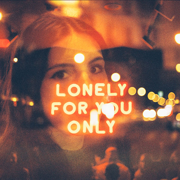 iPapers.co-Apple-iPhone-iPad-Macbook-iMac-wallpaper-ay73-lonely-for-you-only-neon-night-illustration-art-wallpaper