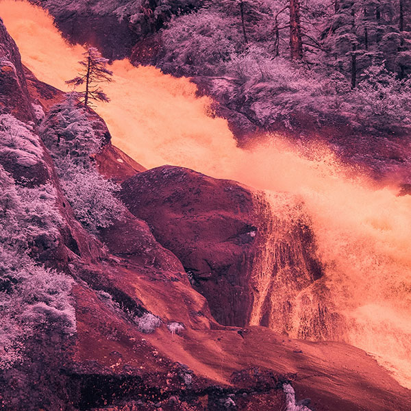 iPapers.co-Apple-iPhone-iPad-Macbook-iMac-wallpaper-ay75-red-mountain-river-photoshop-illustration-art-wallpaper