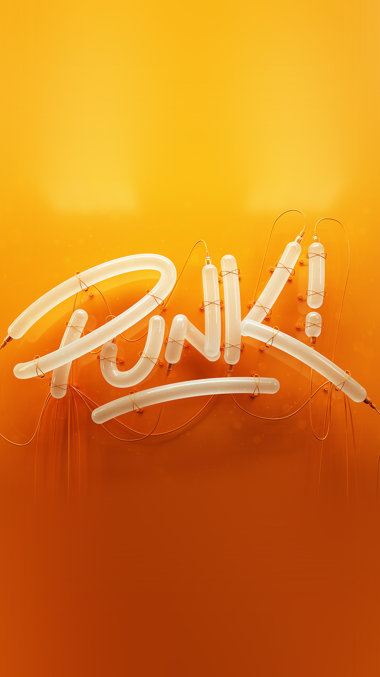 iPhone7papers com   iPhone7 wallpaper   ay76-punk-neon-sign-art