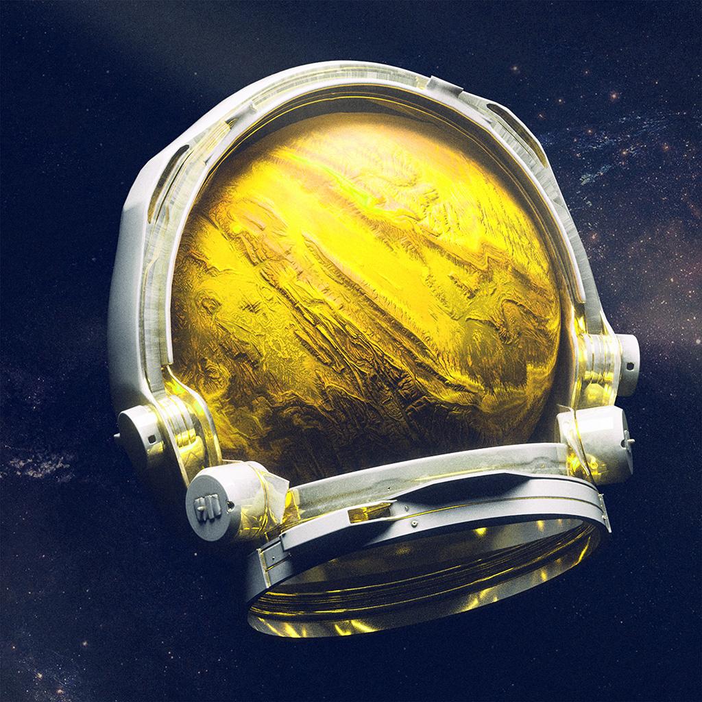 wallpaper-ay88-space-digital-mars-illustration-art-yellow-wallpaper