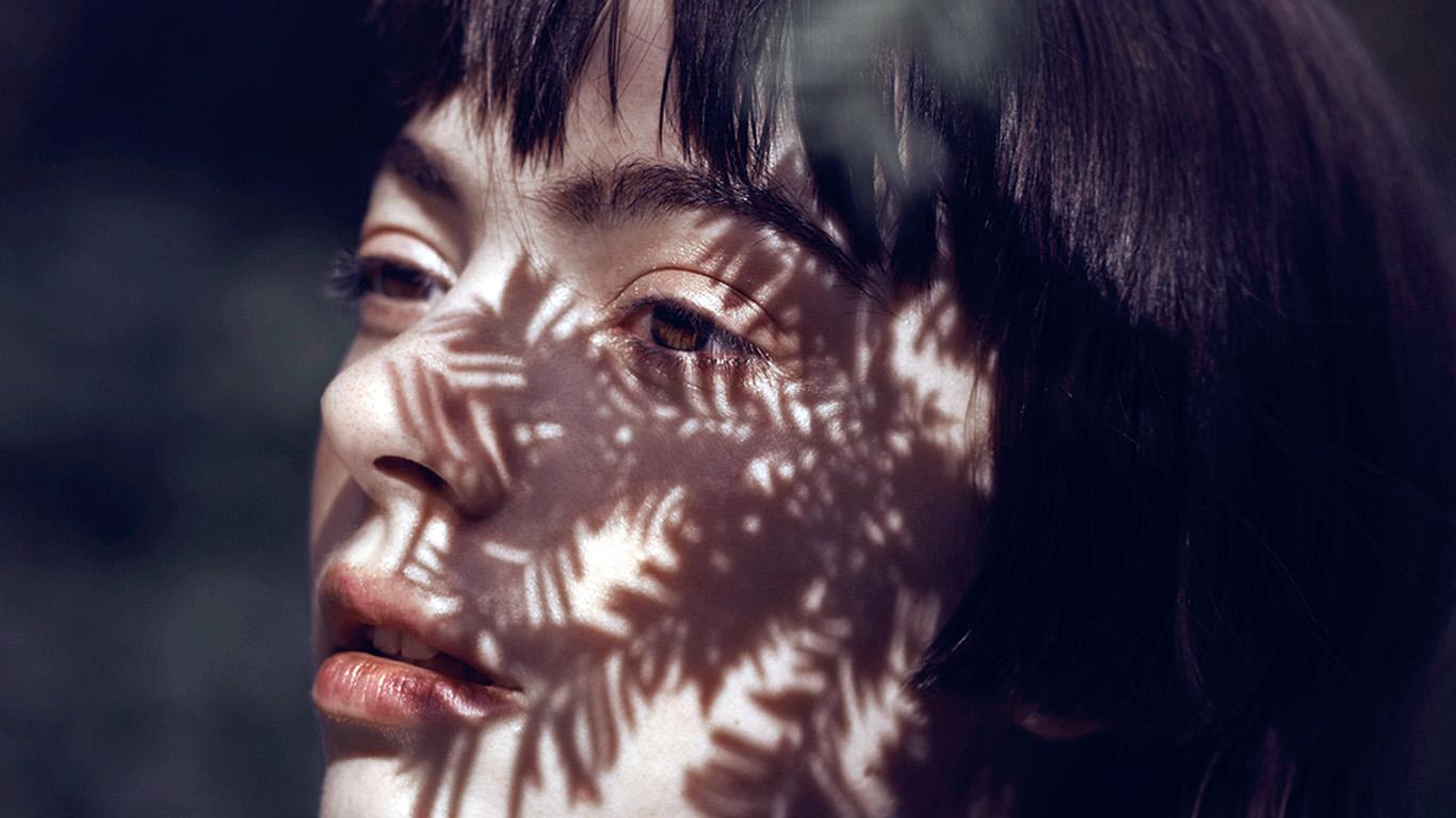 wallpaper-desktop-laptop-mac-macbook-ay93-girl-face-spring-illustration-art-beauty