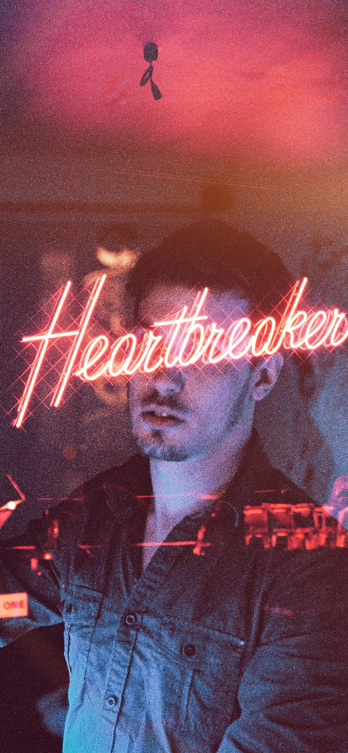 iPhonexpapers.com-Apple-iPhone-wallpaper-ay95-heartbreaker-neon-city-illustration-art-flare