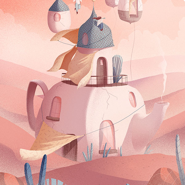 iPapers.co-Apple-iPhone-iPad-Macbook-iMac-wallpaper-ay97-happyland-pink-illustration-art-wallpaper