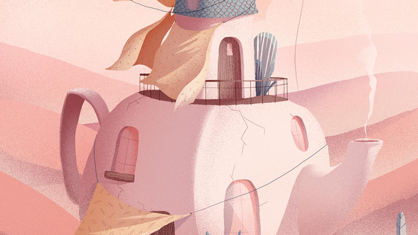 desktop-wallpaper-laptop-mac-macbook-air-ay97-happyland-pink-illustration-art-wallpaper