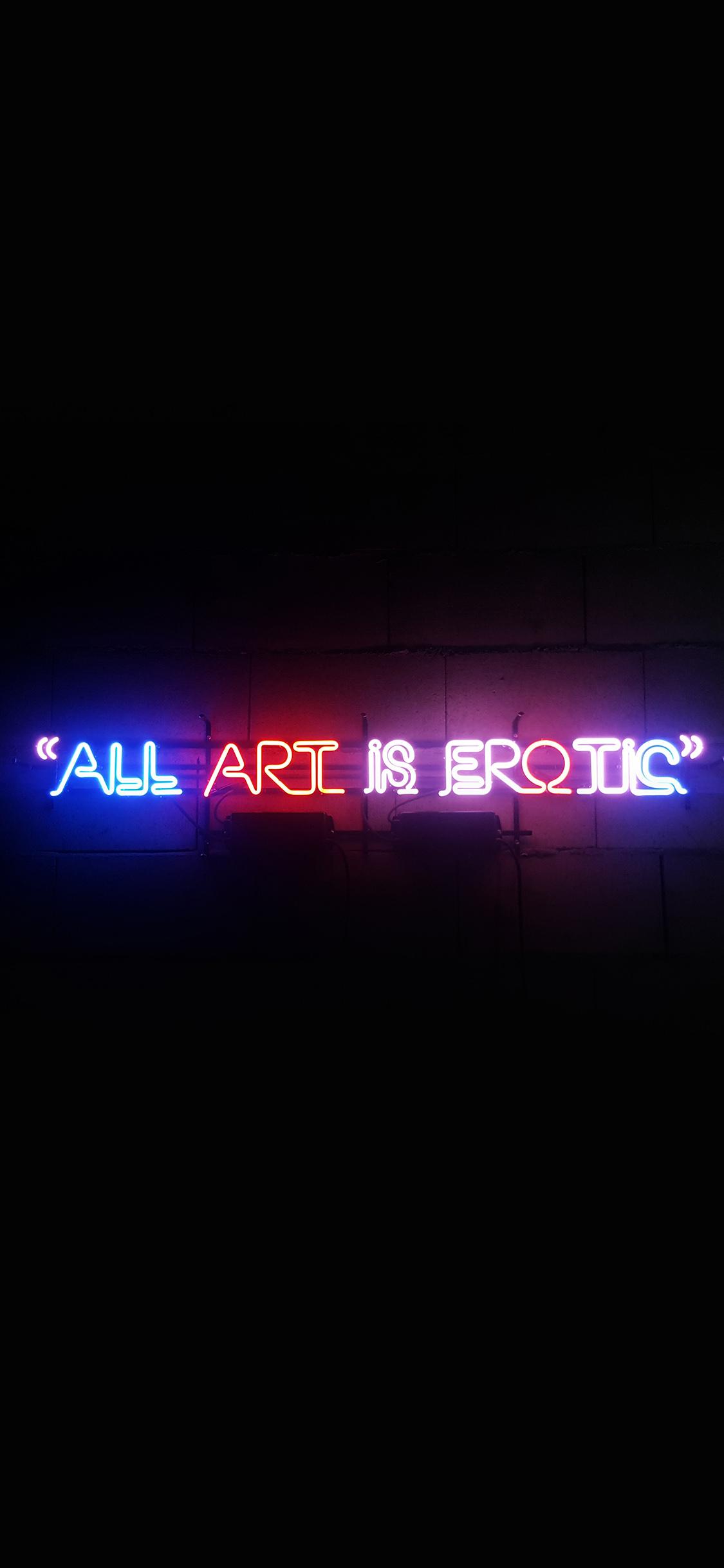 Erotic iphone wallpapers