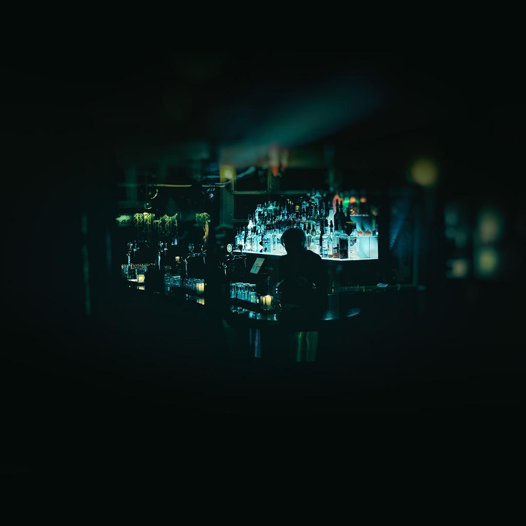 android-wallpaper-az06-night-judebar-dark-illustration-art-wallpaper