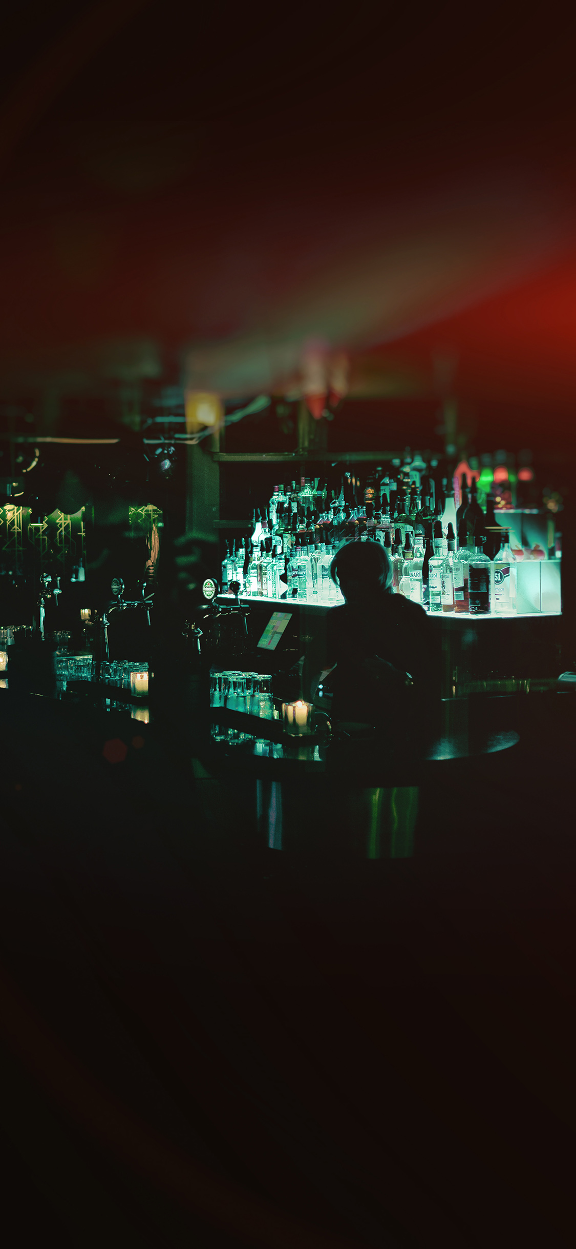 iPhonexpapers.com-Apple-iPhone-wallpaper-az07-night-judebar-dark-illustration-art-flare