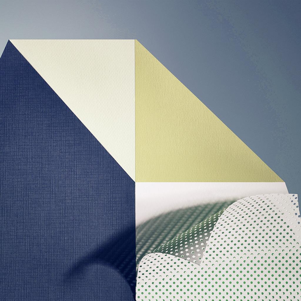 wallpaper-az13-paper-color-rainbow-illustration-art-blue-wallpaper