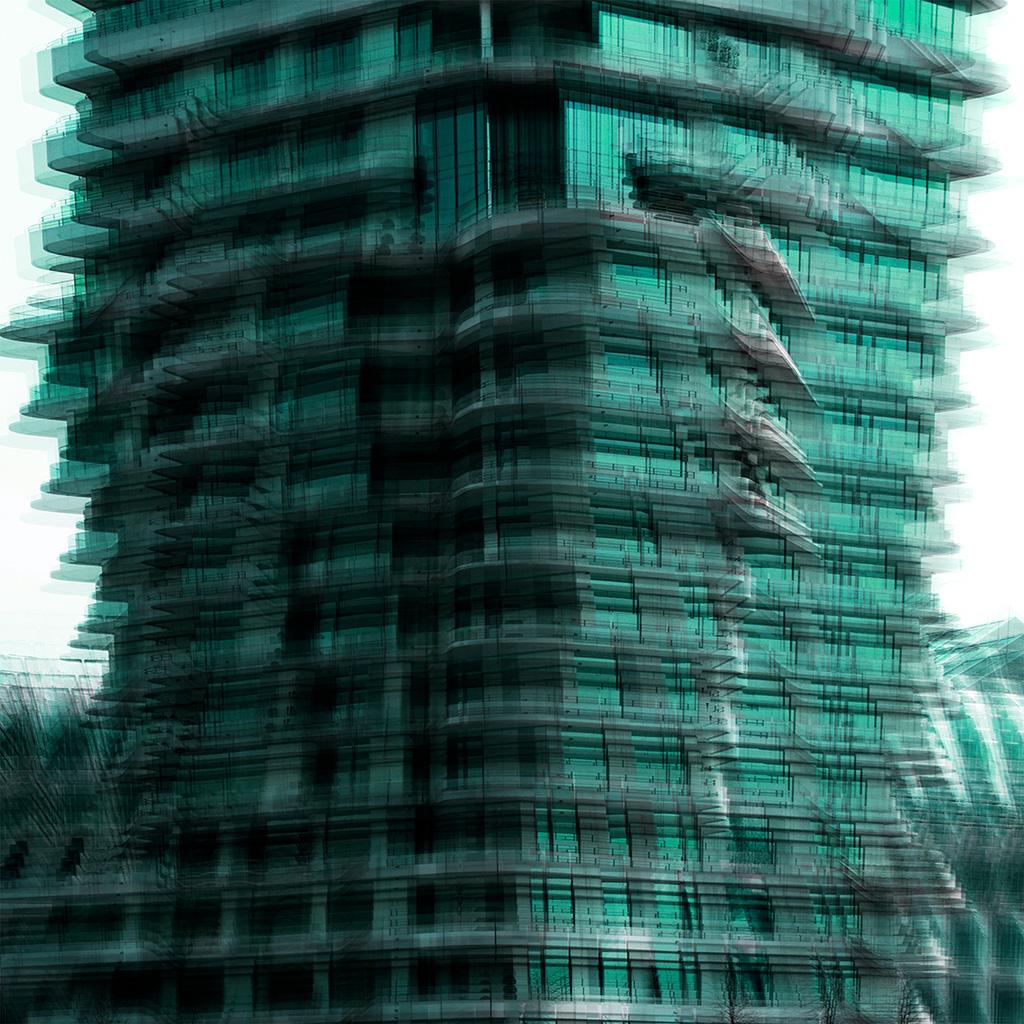 android-wallpaper-az16-glass-duplicate-green-illustration-art-wallpaper