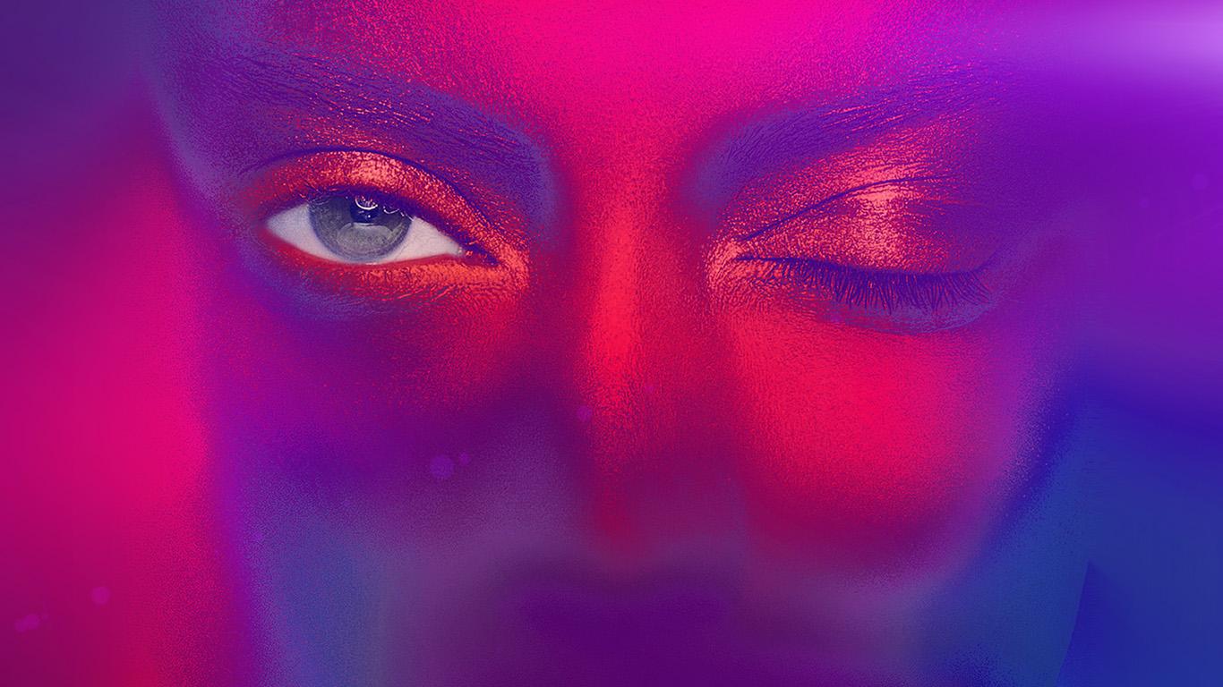 wallpaper-desktop-laptop-mac-macbook-az20-eye-rainbow-color-illustration-art-flare