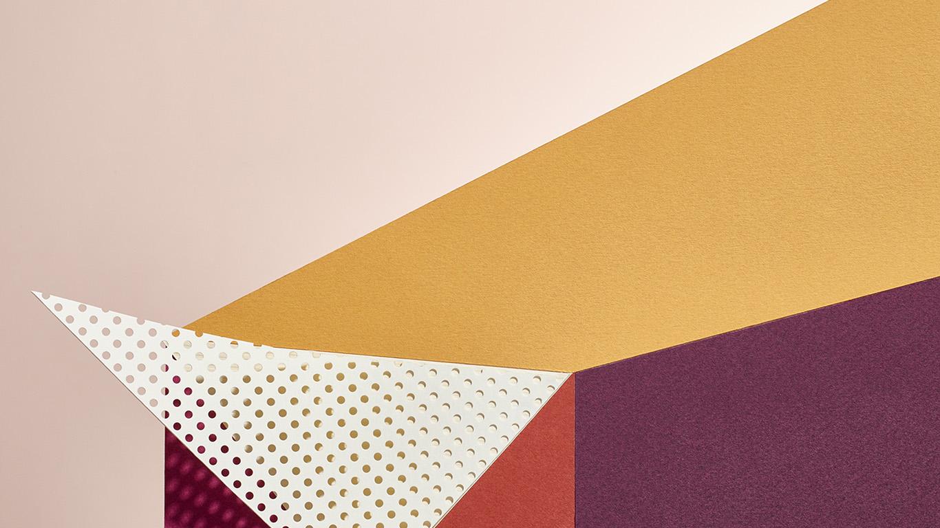 wallpaper-desktop-laptop-mac-macbook-az21-paper-clip-illustration-art